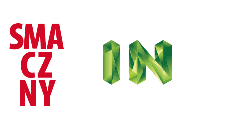 Smaczny - In Spe Catering